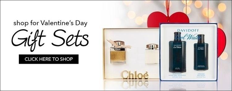 Perfume Gift Sets Life Pharmacy - lifepharmacy | ello
