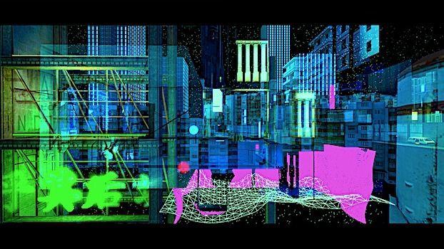 City magnificent Intensions, Ja - jawekkwakman | ello