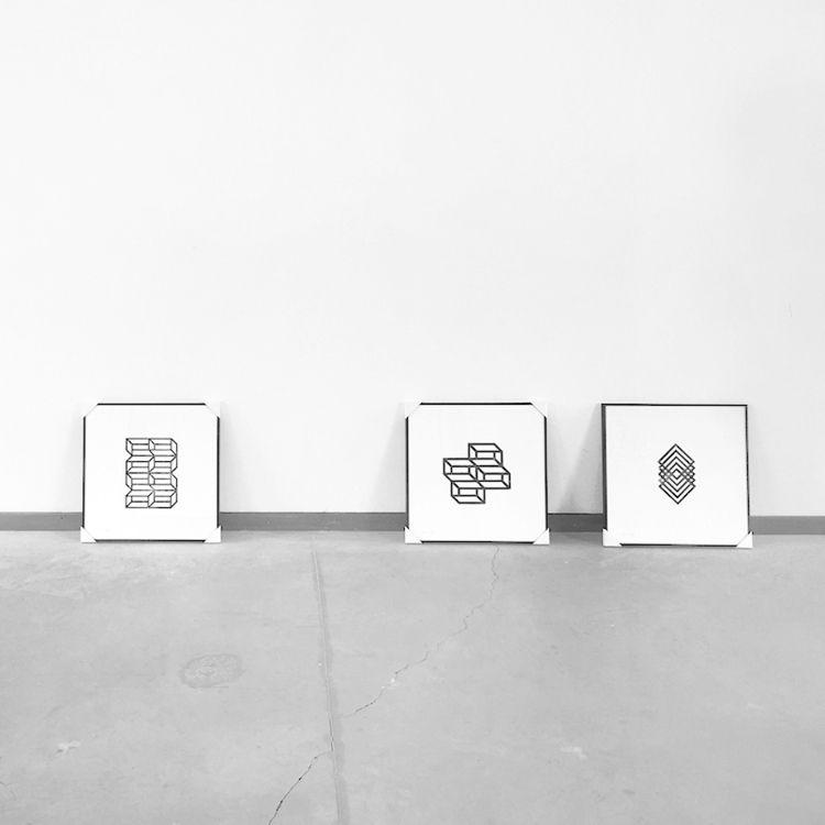 2015 - Exhibition 19–20 Februar - daniele_de_batte | ello
