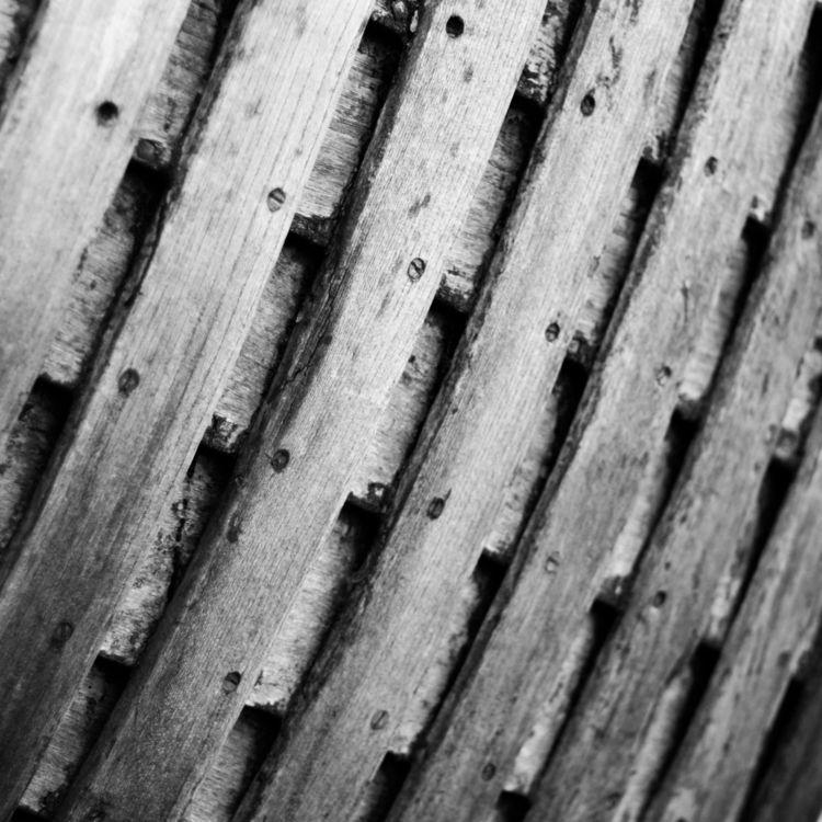 Boat Hull - llamnuds, boat, wood - shaundunmall | ello