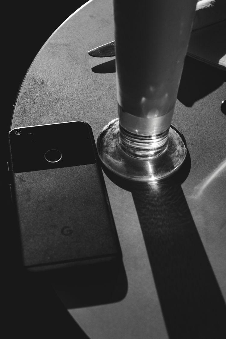 Texture key - knophotos | ello