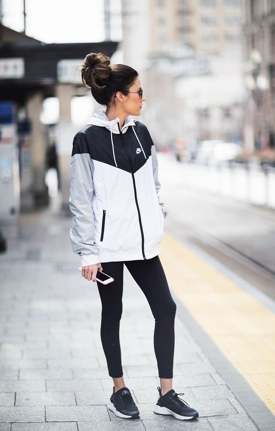 complete guide outfits ideas wi - filmstarlookjacket | ello