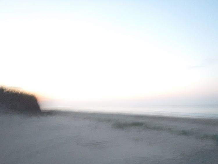 Tide, Head Meadows, Turo, Massa - jgreinerferris | ello