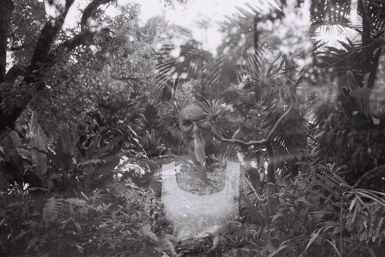 Vanessa 〜 Brisbane - filmphotography - ferreira-rocks | ello