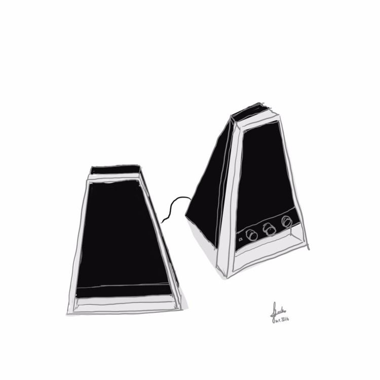 [fz_drawing] repost 2016 - ferdiz | ello