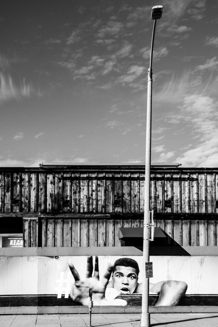 Los Angeles, CA peligro picture - peligropictures | ello