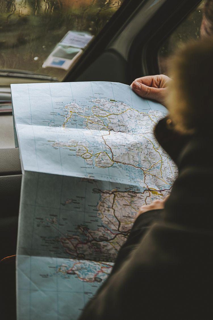 Road Trip en Irlande - freelensers | ello