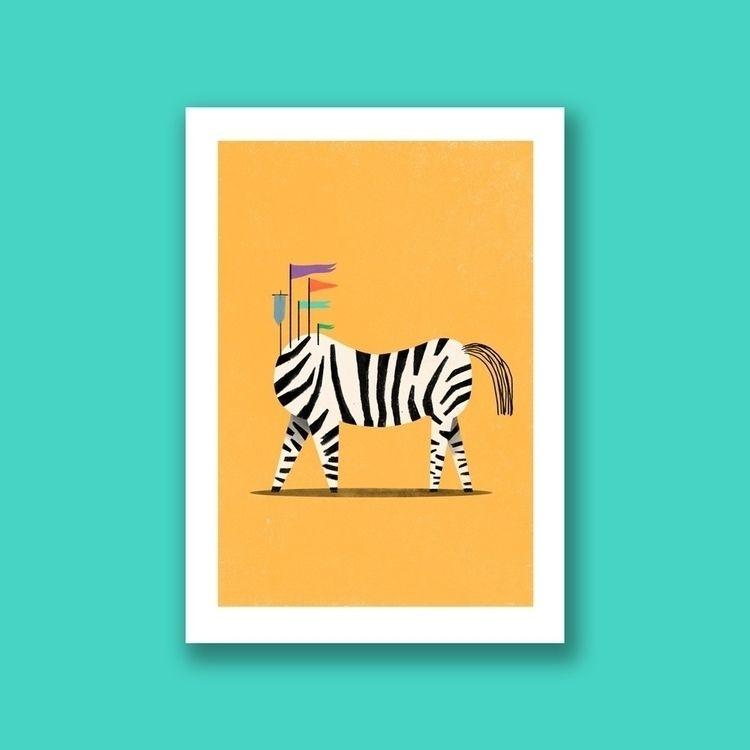 illustration, digitalillustration - lucone82 | ello