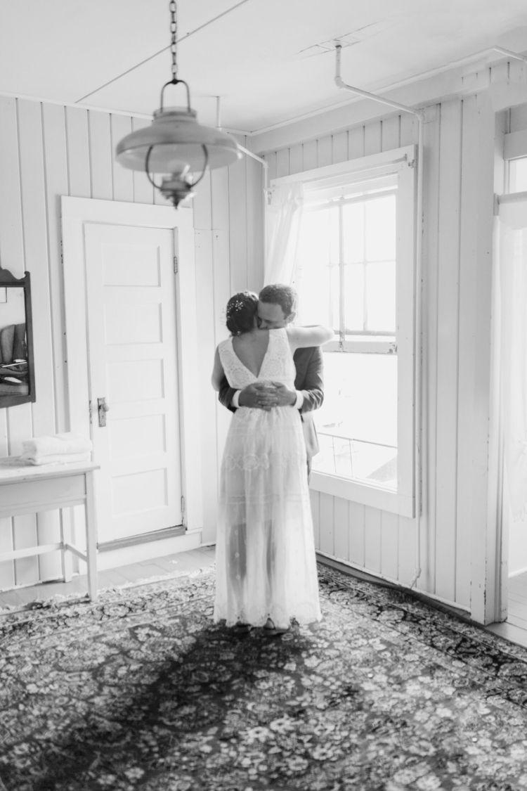 magical - Wedding, ElloWeddings - jakewongers   ello