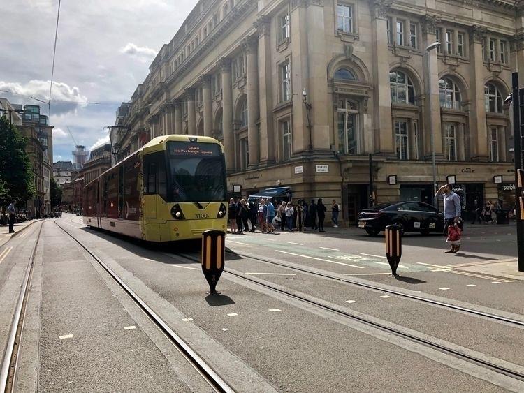 Manchester, uk, iphonex - trayanaheaton | ello