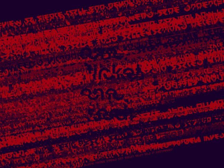 Fragments Textual Society .2 - design - randomwalks   ello