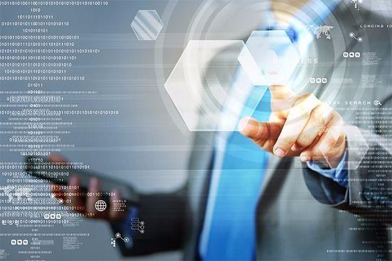 PC Technician. Telecom Business - fieldengineer | ello