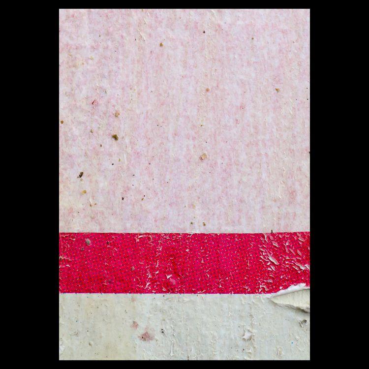 Rothko. 27 120718 - photography - matthewschiavello | ello