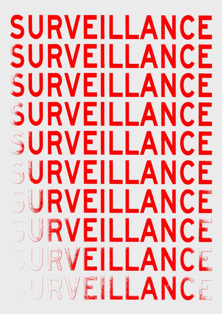 Papercut – Surveillance Submission: