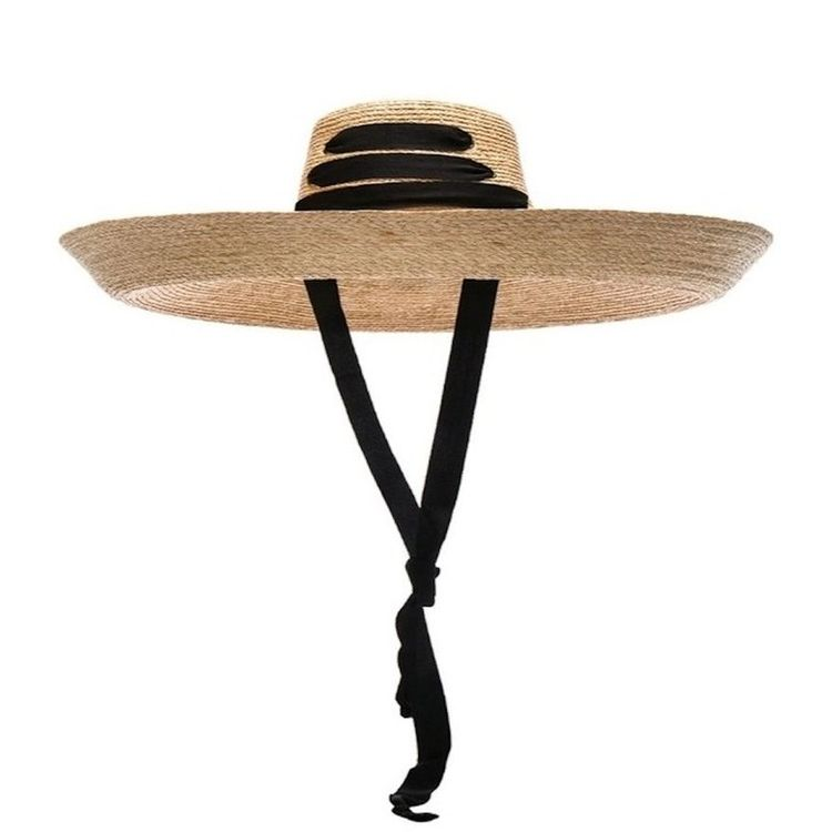 Stylish Sun Hats - kmrstyle | ello