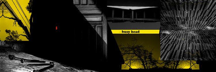 【Head busy i can lie. 】 phone:  - orafaelclemente | ello