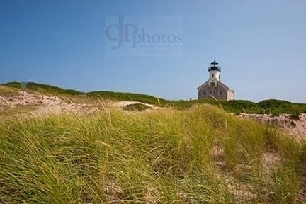 North Light Photos Block Island - cjpphotos | ello
