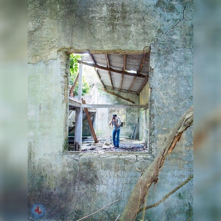 | 框內探索 · Olympus 12mm - jonathanleung - jonathan-leung | ello