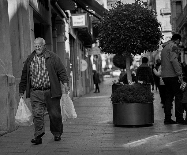 Loneliness Tarragona spain - tarragona - peterhphotography | ello