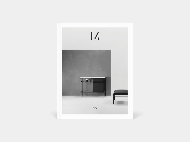 Minimalissimo curated home edit - minimalissimo | ello