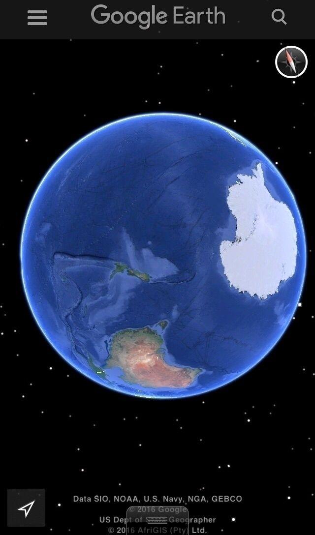 Earth water planet! Waterkeeper - astrobederkesa   ello