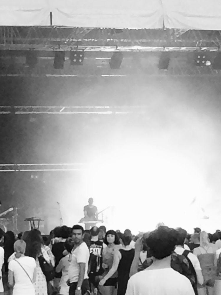 dance Joy Division celebrate ir - jo-her | ello