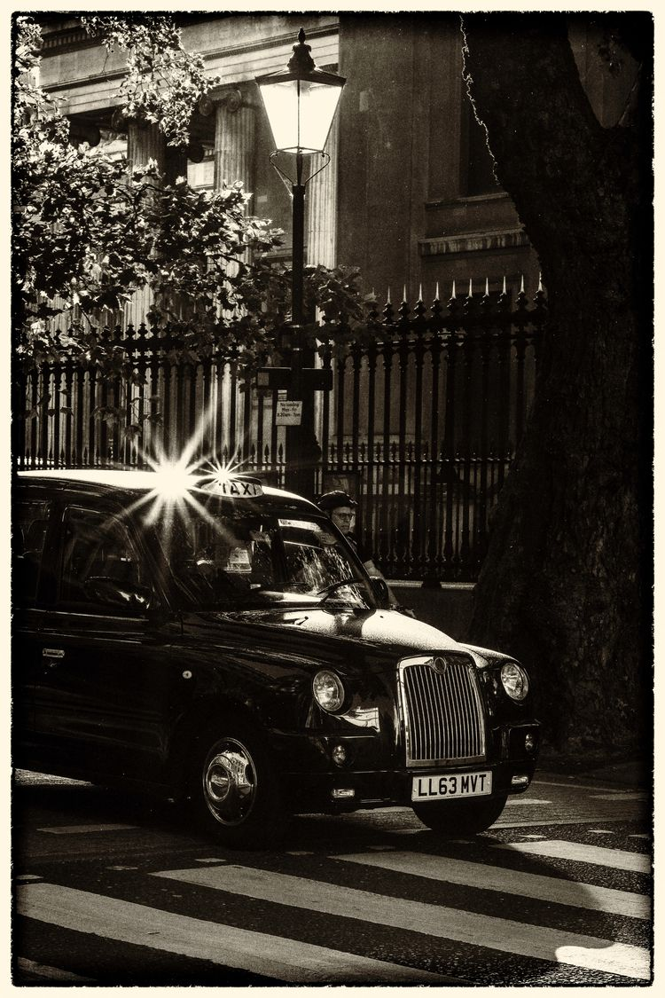 photoart, photography, city, London_street - urbanart   ello