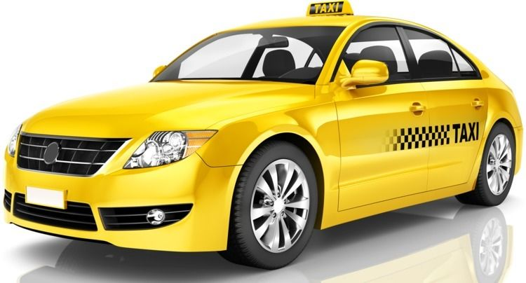 people call taxi benefits part  - keralataxi1 | ello