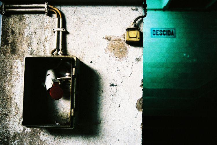 City writings - oportocity, oporto - fabianatavares | ello