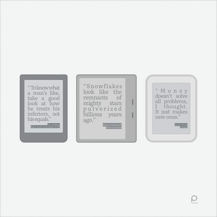 BOOK QUOTES. Read matter paper  - pmjm | ello