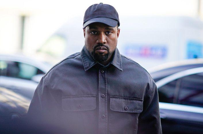 albums year Kanye showed finish - thissongissick   ello