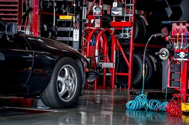 Porsche 928 - la_rpblik | ello