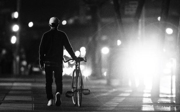 fan biking choose bike - ranky | ello