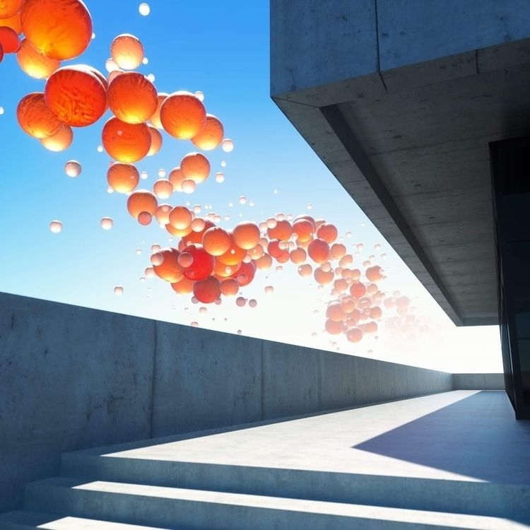 Building Balls | 002 - BBseries - jay_ndeau | ello