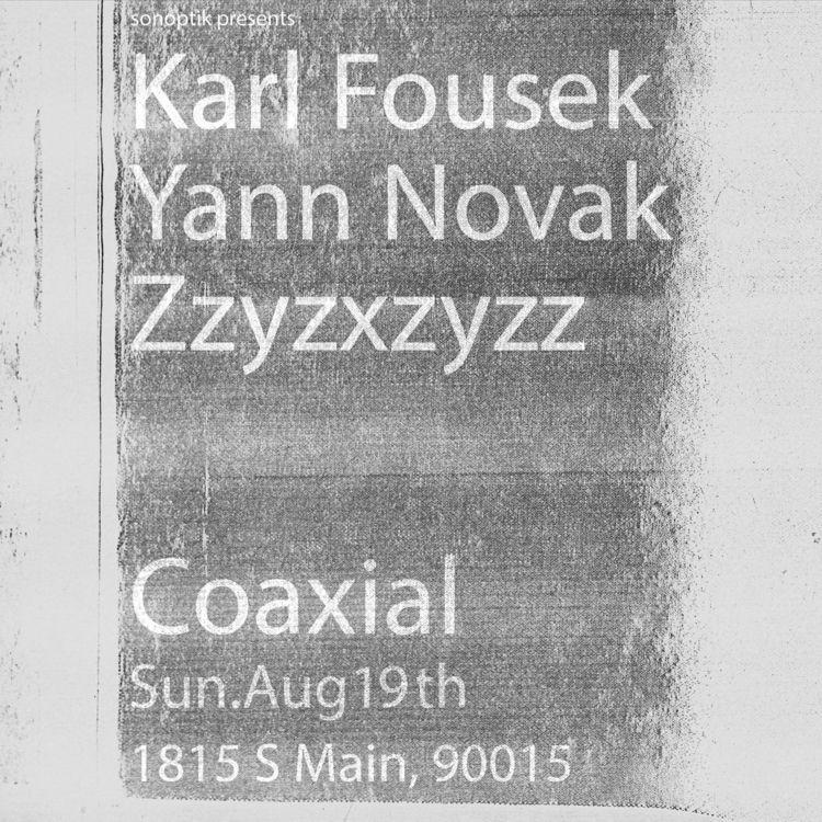 "performing material 7"" lathe cu - yannnovak | ello"