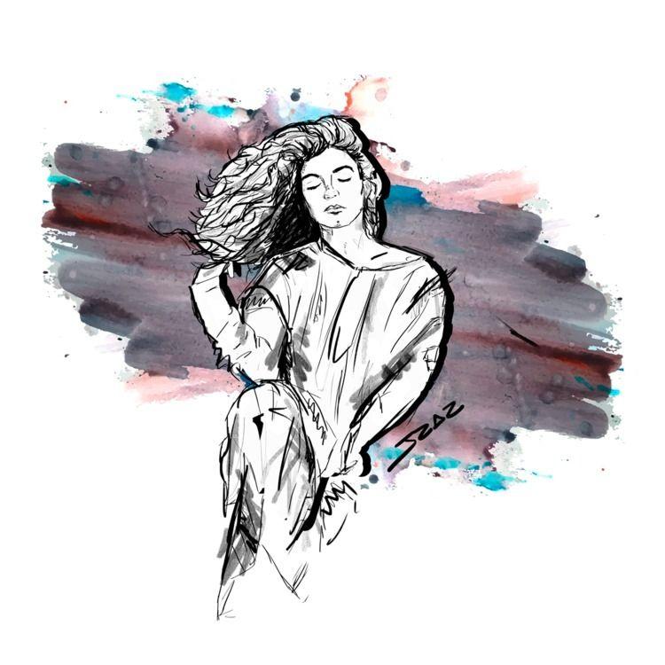 Lorde - jzaz | ello