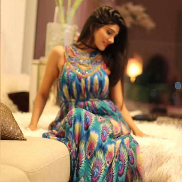 Mumbai Escorts Delhi Call Girls - escortchndigarh | ello