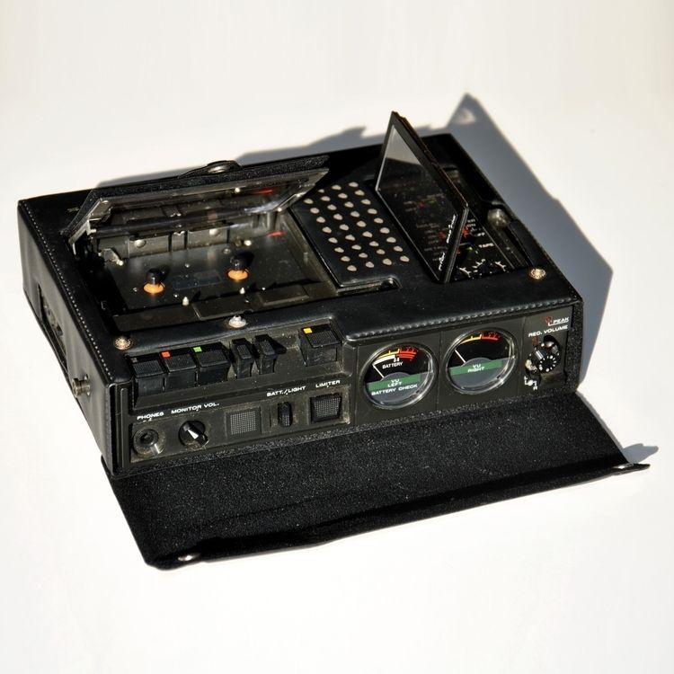 Bought Marantz CP230 portable c - davidlavaysse | ello