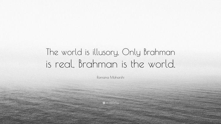 expand awareness reality LOVE,  - kipbaldwin | ello