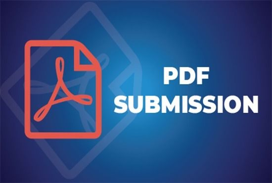 PDF Submission 30 High Document - mdrakibmon | ello