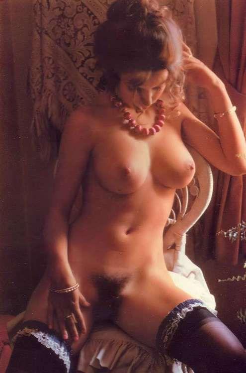Jonquil Woodward - published Me - pornographicus65 | ello