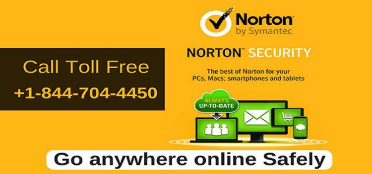 Benefits Norton Internet securi - elinasmithusa | ello