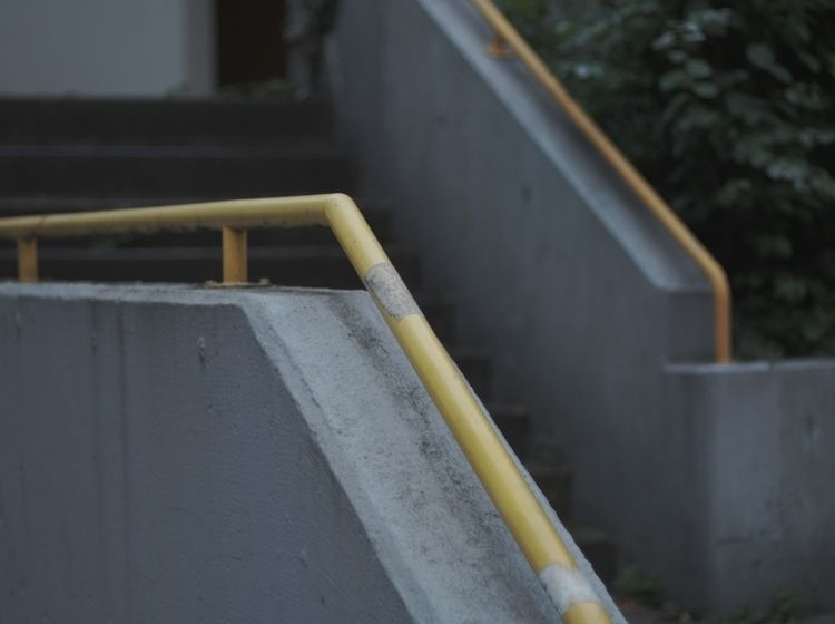 berlin, streetphotography, leica - mjut | ello