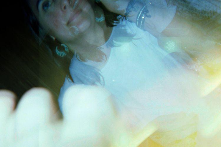 double exposure full - aubratidwell | ello