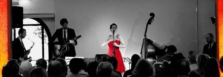 jazz, kendra_lou, koncert, københavn - folkogsteder | ello