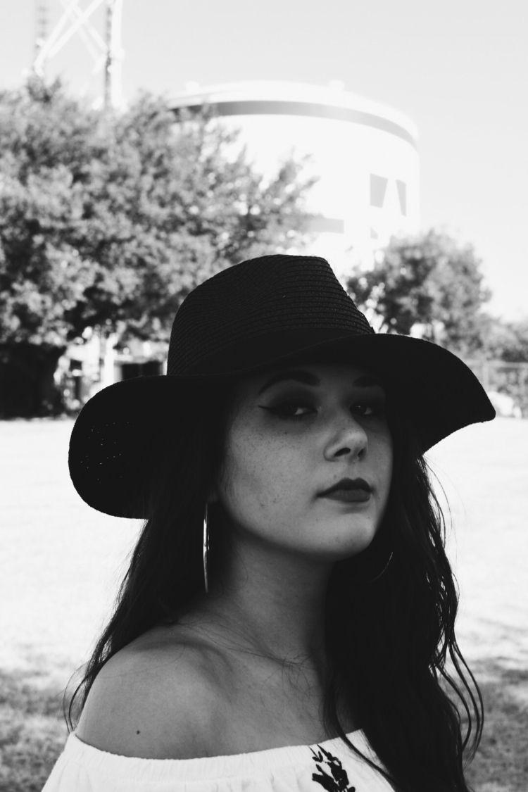 Portrait game - photography, love - james_steppenwolf | ello