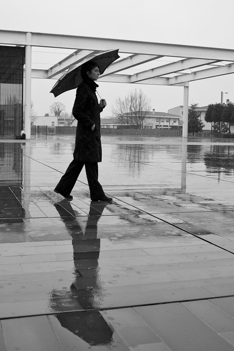 Marianna Ioan Pilat photography - ioanpilat   ello