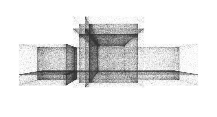angular meditations Nicolas Can - nicolas_canot | ello