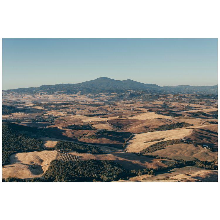 monte amiata, tuscany, siena 20 - dominikgeiger | ello