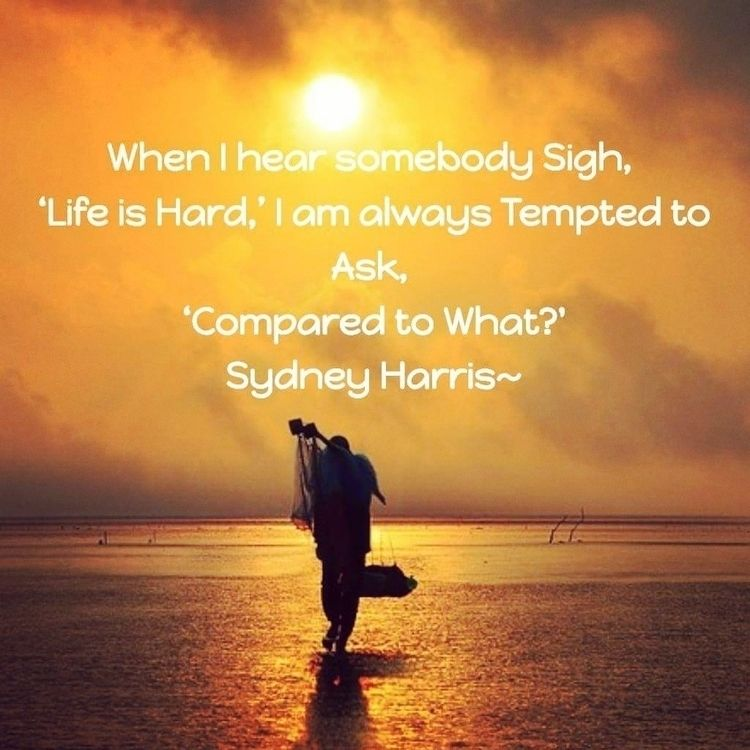 hear Sigh, 'Life Hard,' Tempted - dare2bare | ello